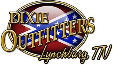 Dixie Outfitters of Lynchburg, TN