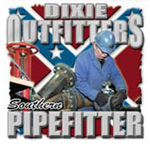 5118L PIPEFITTER