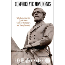 """Confederate Monuments"""