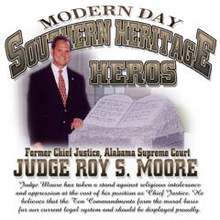 5486L JUDGE ROY S. MOORE
