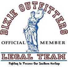 4741L DIXIE OUTFITTERS LEGAL TEAM