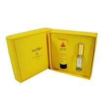 Naked Bee - Orange Blossom Honey Perfume Gift Set